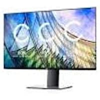 Deals on Dell U2719D UltraSharp 27-inch Monitor