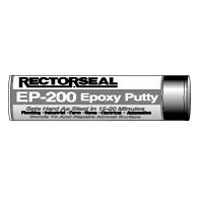 rectorseal-97600-2-ounce-ep-200-epoxy-putty-with-plastic-display