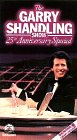 The Garry Shandling Show: 25th Anniversary Special [VHS]