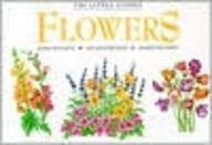 Flowers (The Little Guides)