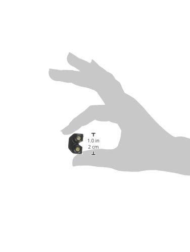 MASTER MAGNETICS 07558 LED Contact Light