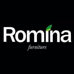 Romina Crib Conversion Kit