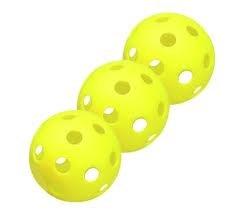 ((3-Pack) Easton Softball Neon 12