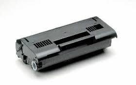AIM Compatible Replacement - Lanier Compatible 1205/1260 Toner Developer Unit (7500 Page Yield) (491-0282) - Generic - Lanier Developer Cartridges