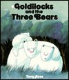 Goldilocks and the Three Bears, Tony Ross, 0879514531