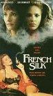 French Silk [VHS]