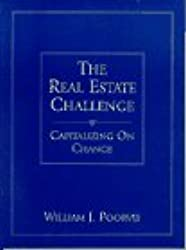 Real Estate Challenge, The: Capitalizing on Change