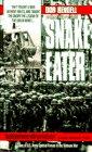 book cover of Snake-Eater