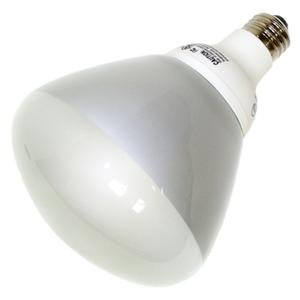 - Westinghouse 37914 - 20CFLR40/DIM/27 Dimmable Compact Fluorescent Light Bulb