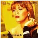 Una Produccion De Juan Gabriel