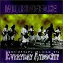 Audio Guide to Everyday Atrocity by Nothingface (1998-09-22)