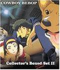 Cowboy Bebop- Box Set II [VHS]