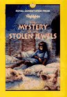 The Mystery of the Stolen Jewels, Highlights for Children Editorial Staff, 1563976099