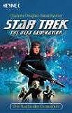 Star Trek. The Next Generation, Band 78: Die Rache des Dominion