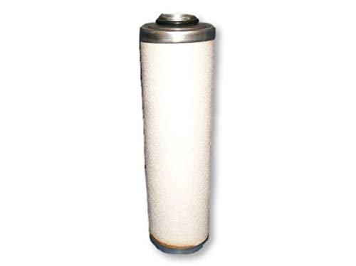 Busch 532200 Replacement Filter by Mission Filter