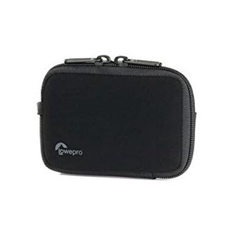 NEW Lowepro Sausalito 20 Camera Case Bag - Compact Point and