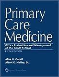 Primary Care Medicine 9780781748780