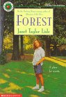 Forest, Janet Taylor Lisle, 0590486802