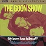 The Goon Show Vol. 4 - My Knees Have Fallen Off