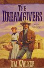 The Dreamgivers (G K Hall Large Print Book Series)