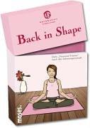 bellybutton - Back in Shape: Dein Personal Trainer nach der Geburt