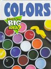Colors, George Coulter and Shirley Coulter, 0866255818