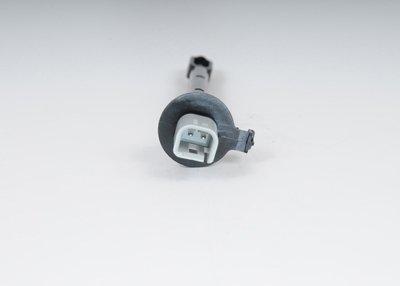ACDelco 15-51264 GM Original Equipment Air Conditioning Refrigerant Temperature Sensor