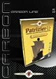 Der Patrizier 2 (Gold Edition)