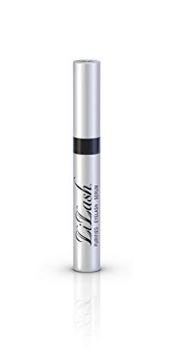 LiLash Purified Eyelash Serum   Natural Eyelash Enhancer   Use For 90 Days For Full Results by LiLash (Image #3)