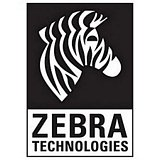 Zebra Wireless Plus print server, 29651-003M by Zebra Technologies