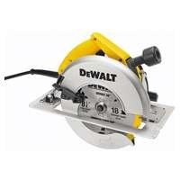 DewaltProducts Saw Circular 8-1/4In 15A, Sold as 1 Each by DewaltProducts (Image #1)