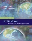 img - for International Financial Management (5th Edition)[5E] (Hardcover) book / textbook / text book