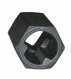 Specialty Products Company 45938 Lock Tab Socket for GM