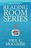 Mocombe's Reading Room Series, Paul C. Mocombe, 143632467X