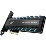 Intel OptaneSSD 905P Series 960GB