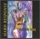 Single Bullet Theory by Hard Response (1996-07-10?
