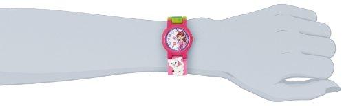 LEGO 9005220 Friends Olivia Kids' Accessories Link Watch
