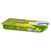Price comparison product image Swiffer Cloth Wet Size 1ct Swiffer Cloth Wet