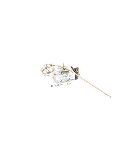 Garland 1010300 Oven Thermostat 36E