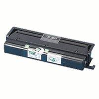 Inkjet Superstore Lexmark Optra K 1220 Compatible Black Laser Toner Cartridge (Optra Inkjet Printer Ink)