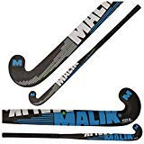 Best Field Hockey Player Equipment