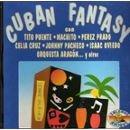 Cuban Fantasy