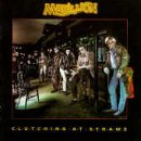 Marillion - Clutching At Straws - EMI - CDP 7 46866 2, EMI - CD-EMD 1002