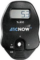 A1cnow 40 Test Kit by A1CNow+