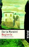 Bagheria: Eine Kindheit auf Sizilien