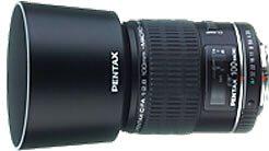 最新最全の PENTAX SMC D FA D M100 PENTAX/2.8 W/C M100/2.8 DFAM100F2.8 B00069UCJE, 八千代町:a7e70c67 --- ciadaterra.com