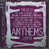 The Best Anthems in the World...Ever Vol.2