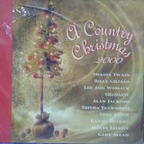 : A Country Christmas 2000