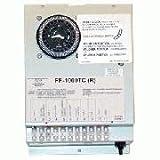 Len Gordon 810006-0 120/240V 20A Internal Control
