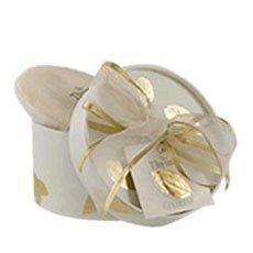 Goldleaf Perfumed Dusting Powder 85g